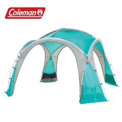 Coleman Event Dome