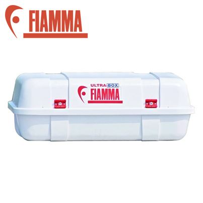 Fiamma Fiamma Ultra-Box Top Roof Box