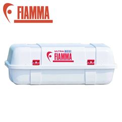 Fiamma Ultra-Box Top Roof Box