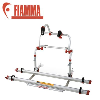 Fiamma Fiamma Carry-Bike Pro C Knaus-Eiffeland Bike Carrier