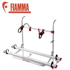 Fiamma Carry-Bike Caravan Universal Bike Carrier