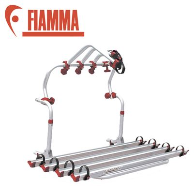 Fiamma Fiamma Carry-Bike Pro L80 Motorhome Bike Carrier