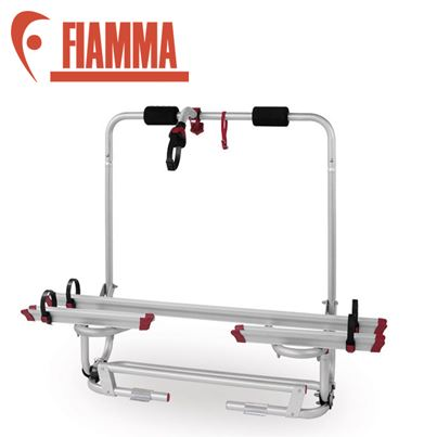 Fiamma Fiamma Carry-Bike Caravan XL A Pro 200 Caravan Bike Carrier