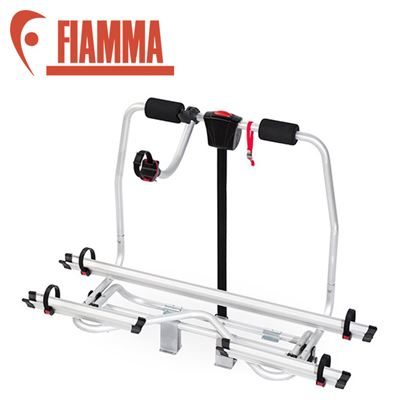 Fiamma Fiamma Carry-Bike Caravan Active - 2020 Model