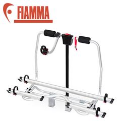 Fiamma Carry-Bike Caravan Active