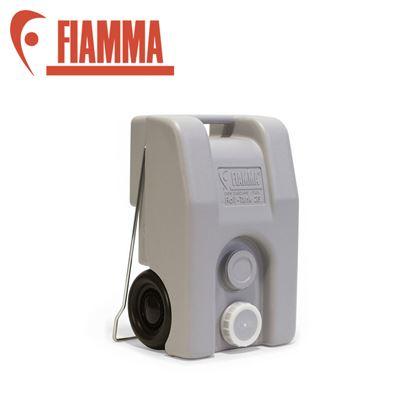 Fiamma Fiamma 23 Litre Waste Roll Tank