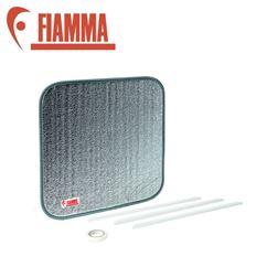 Fiamma Thermo Vent 40