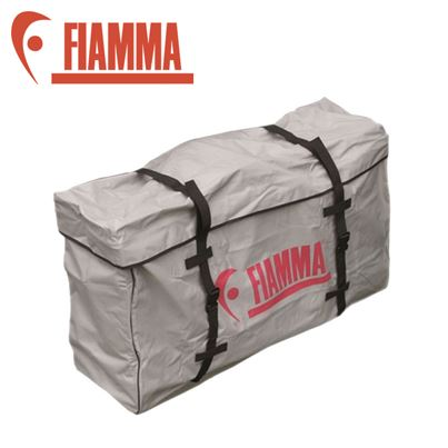 Fiamma Fiamma Cargo Back Storage Bag