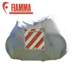 Fiamma Bike Cover S - 2 Sizes Available