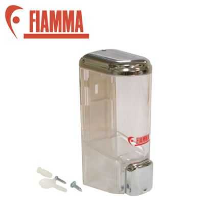 Fiamma Fiamma Liquid Soap Dispenser