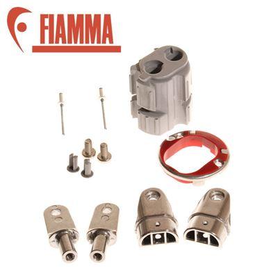 Fiamma Fiamma Caravanstore 07 L/H Knuckle Kit