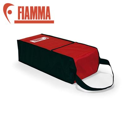 Fiamma Fiamma Level Bag