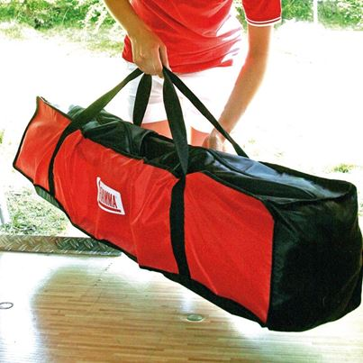 Fiamma Fiamma Mega Bag Light