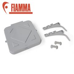 Fiamma Pack Waste Portable Camping Bin