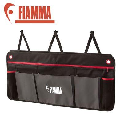 Fiamma Fiamma Pack Organiser L - Black
