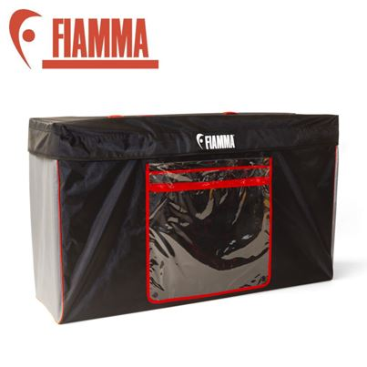 Fiamma Fiamma Cargo Back Soft Luggage Bag