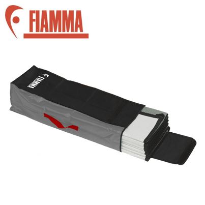 Fiamma Fiamma Patio Mat Carry Bag - 2020 Model
