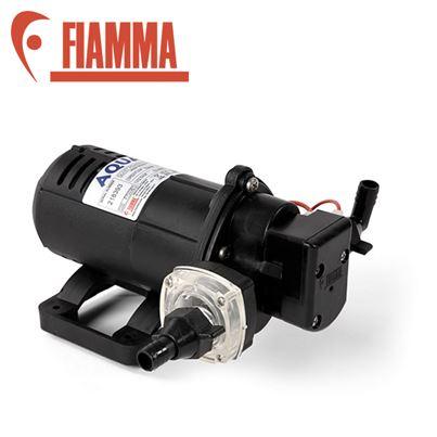 Fiamma Fiamma Aqua 8 Water Pump