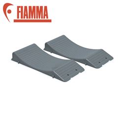 Fiamma Wheel Savers
