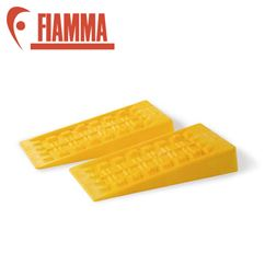 Fiamma Magnum Level Blocks