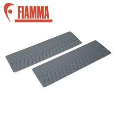 Fiamma Grip System