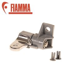 Fiamma Awning Right Leg Knuckle Joint 2.5 - 3.5m