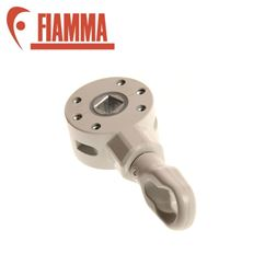 Fiamma Replacement Gearbox For Larger Case Awnings