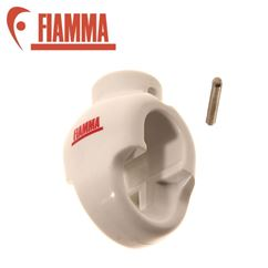 Fiamma Winding Eye F45