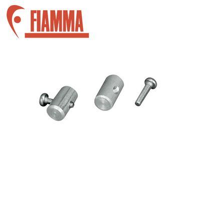 Fiamma Fiamma Caravanstore Bullets