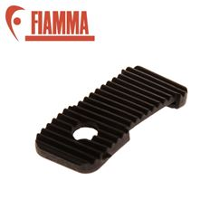 Fiamma Rubber Foot