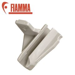 Fiamma Right Hand F65s Swivel Holder