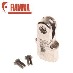 Fiamma Leg Top R/H F45s F65s