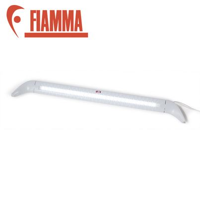 Fiamma Fiamma Awning LED Gutter Light