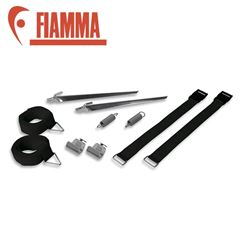 Fiamma Awning Tie Down S Kit for Caravanstore/F35