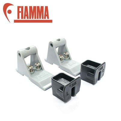 Fiamma Fiamma Privacy Room Clip Installation Kit