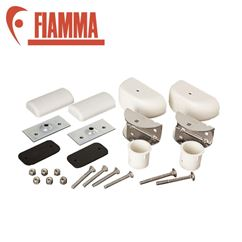 Fiamma Lower Fitting Kit For Carry Bike