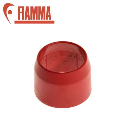 Fiamma Fiamma 35mm Support Tube Sleeve