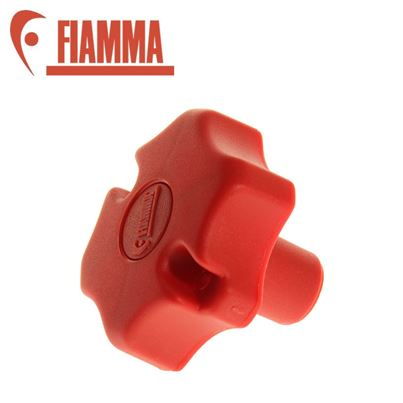 Fiamma Fiamma Bike Block Star Nut