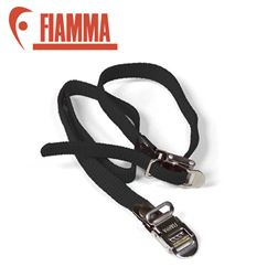Fiamma Strip Kit - Available in Red or Black