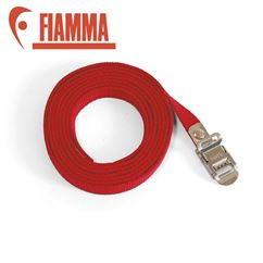 Fiamma Original Security Strap - 2m