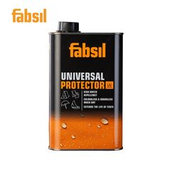 Fabsil UV Waterproofing 5 Litre