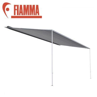 Fiamma Fiamma CaravanStore XL Caravan Awning