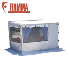 Fiamma Caravanstore Light XL Privacy Room