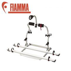 Fiamma Carry-Bike CL Motorhome Bike Carrier - 2019 Model
