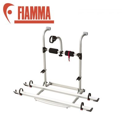 Fiamma Fiamma Carry-Bike UL Motorhome Bike Carrier - 2018 Model
