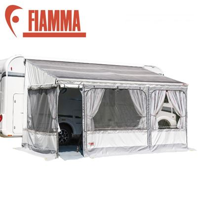Fiamma Fiamma F45 Privacy Room