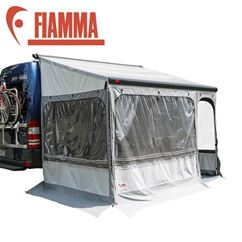 Fiamma F80s & F65L Privacy Room