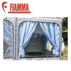 Fiamma F45 Privacy Room Van Front Panel 40cm