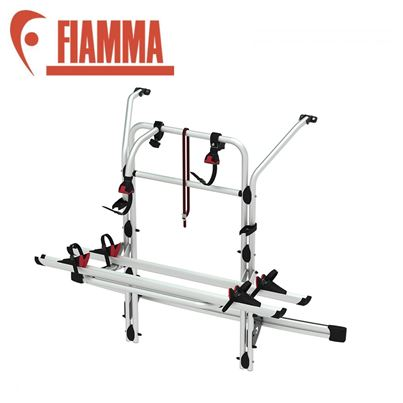 Fiamma Fiamma Carry-Bike Mercedes V Class Premium - 2020 Model