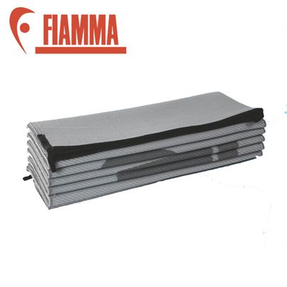 Fiamma Fiamma Awning Patio Mat - Range Of Sizes Available